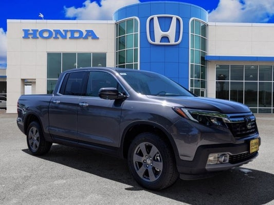 2020 honda ridgeline rtl e in weatherford tx forth worth tx honda ridgeline honda of weatherford 5fpyk3f70lb005120 honda of weatherford
